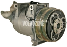 Air conditioner compressor P1 5 cylinder engines C30/C70 II/S40 II/V50