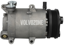 Air conditioner compressor P1 1.8/2.0 C30/S40 II/V50