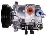 Air conditioner compressor P2 3.2 XC90