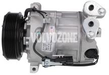Air conditioner compressor P2 4.4 V8 XC90/S80 II P3