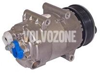 Air conditioner compressor P3 2.0D S80 II/V70 III