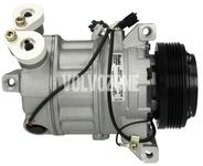 Air conditioner compressor P3 (2009-2010) 2.4D/D5 S80 II/V70 III/XC70 III/XC60