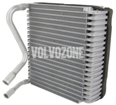 Air conditioner evaporator P80 C70/S70/V70(XC)
