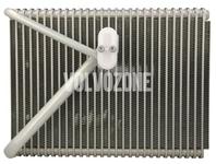 Air conditioner evaporator P2 (2005-) S60/S80/V70 II/XC70 II/XC90