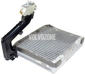 Air conditioner evaporator P3 S60 II(XC)/V60(XC)/XC60 S80 II/V70 III/XC70 III