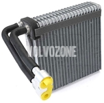 Air conditioner evaporator P1 C30/C70 II/S40 II/V50