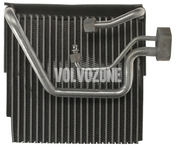 Air conditioner evaporator S40/V40 (2000-)