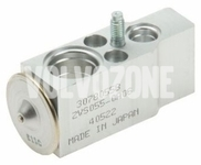 Air conditioner expansion valve P2 3.2/4.4 V8 XC90