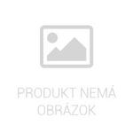 Air conditioner expansion valve S40/V40 (-1999) diesel engines