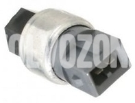 Air conditioner pressure sensor P80 C70/S70/V70(XC), P1 S40/V50 (low pressure hose) 2 PIN terminal