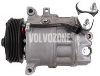 Air conditioner compressor P1 1.6D2 C30/S40 II/V50 (old type), V40 II(XC), P3 1.6D2 S60 II/V60 (old type)