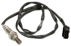 Front oxygen sensor (regulating) S40/40 (-1999) 1.6/1.8/2.0