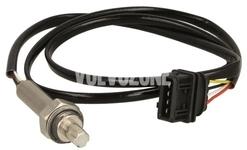 Front oxygen sensor (regulating) S40/V40 (-2000) 2.0T/1.9 T4