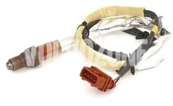 Front oxygen sensor (regulating) S40/V40 (2001-) 2.0T/2.0 T4