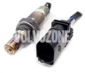 Catalytic converter lambda sensor 1.6D2 P1 P3 C30/S40 II/V40 II(XC)/V50 S60 II/V60 S80 II/V70 III