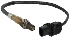 Front oxygen sensor (regulating) 2.4D/D5 with DPF P2 (2006-) S60/V70 II/XC70 II/XC90