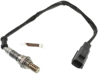 Rear oxygen sensor (diagnostic) 3.0 T6 (-2011) P3 S60 II/V60/XC60
