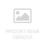 Rear oxygen sensor (diagnostic) 2.5T/T5 P3 (-2012) S60 II/S80 II/V70 III