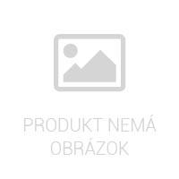 Rear oxygen sensor (diagnostic) 2.0 T6 P3 (2014-) S60 II/V60/XC60 (OEM)