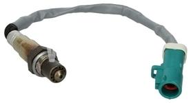 Front oxygen sensor (regulating) 1.6 P1 C30/S40 II/V50