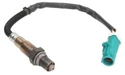 Front oxygen sensor (regulating) 1.8/2.0 P1 C30/S40 II/V50