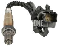Front oxygen sensor (regulating) 2.5T/T5 P1 C30/C70 II/S40 II/V50 P3 (-2012) S60 II/S80 II/V70 III