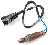 Front oxygen sensor (regulating) 4 cylinder diesel engines (2014-) P1 P3 SPA