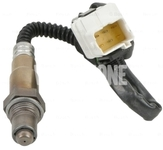 Front oxygen sensor (regulating) left side 2.9 P2 (2000-2001) S80