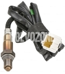 Front oxygen sensor (regulating) right side 2.9/3.0 P2 (-2001) S80