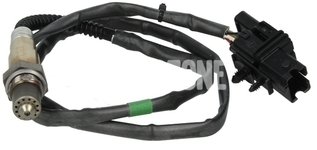 Front oxygen sensor (regulating) right side 2.9/3.0 T6 (2003-) P2 S80/XC90