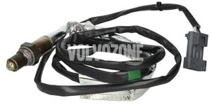 Rear oxygen sensor (diagnostic) 3.0 (1999)/2.8 T6 (-2001) P2 S80