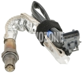 Rear oxygen sensor (diagnostic) left/right side 2.9 (2000-2001) S80