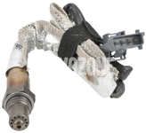 Rear oxygen sensor (diagnostic) T6 P2 XC90 (new type)
