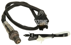 Front oxygen sensor (regulating) 2.0T/2.0 T5/T5-R/2.5T P80 (1999) C70/S70/V70(XC)