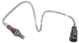 Front oxygen sensor (regulating) 2.4 P2 (2001-2002) S60/S80/V70 II, BiFuel (2003-)