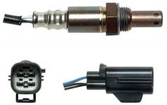 Front oxygen sensor (regulating) 2.4 P1 C70 II/S40 II/V50