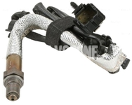 Front oxygen sensor (regulating) 2.0T/2.4T/2.5T/T5/R P2 (2002-) S60/S80/V70 II/XC70 II/XC90