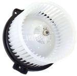 Blower motor (AC/heating) S40/V40