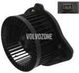 Blower motor (AC/heating) P80 C70/S70/V70(XC)