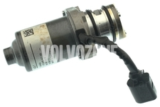 Haldex oil pump 4. generation P2 XC90 (2009-), P3 (2009-2012)