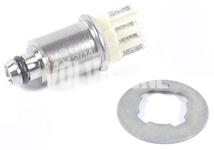 Haldex pressure sensor 3. generation (80 Bar)