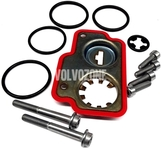 Haldex transmission 3. generation repair kit P1 (-2010), P2 (2003-2008), P3 (-2008)