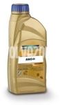 Haldex transmission oil Ravenol AWD-H Fluid 1L