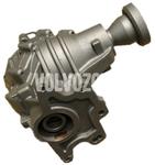 Angle gear, gearbox AW50 AWD/AW51 AWD/M66 AWD