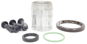 Angle gear sleeve service kit, gearbox M58 AWD (2003-), M66 AWD P1 P2
