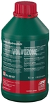 Power steering fluid 1L (green)