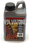 Automatic transmission oil (-2010) Genuine Volvo Fluid 1L