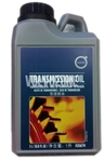 Automatic transmission oil (2011-) Genuine Volvo Fluid 1L