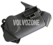 Swirl flaps actuator 2.4D/D5 P1 P2 P3