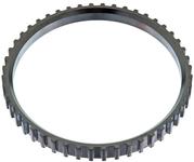 Front wheel ABS reluctor ring P80 (1999-) C70/S70/V70(XC) P2 S60/S80/V70 II/XC70 II/XC90